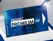 Modulo disdetta anticipata Mediaset Premium 2019