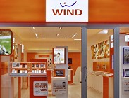 Disdetta Wind-Infostrada come fare