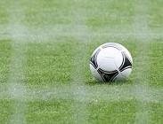 Roma Fiorentina gratis live dopo streaming Monaco Arsenal dai rossi 2-0 vinta diretta live