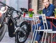 Chi è Bultaco Motors