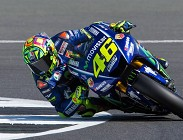 MotoGP Aragon siti web e link streaming