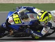 streaming MotoGP Argentina