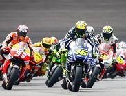 Diretta Gran Premio Moto Gp Australia streaming