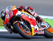 Gran Premio Australia Moto Gp streaming gratis