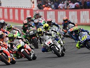 Gran Premio MotoGp Francia live streaming