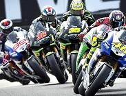 MotoGP streaming live gratis Francia aspettando Formula 1 streaming live diretta Gp Monaco
