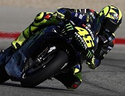 MotoGp Francia streaming live