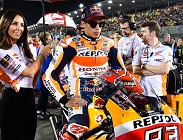 Gran Premio MotoGp Francia in streaming