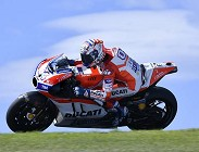 MotoGP Francia streaming siti web