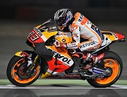 streaming MotoGp prove live gratis