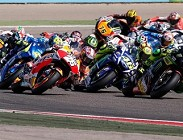 MotoGP streaming live gratis gara dopo streaming prove libere e qualifiche diretta live