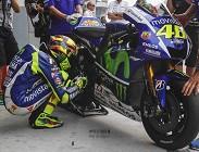 MotoGP streaming gratis live gara, prove ufficiali da vedere su siti web, link