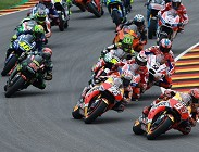 Moto Gp streaming
