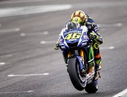 Gran Premio MotoGp Germania streaming