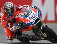 streaming MotoGp Germania