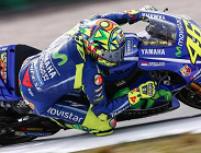 streaming Gran Premio MotoGp in Germania
