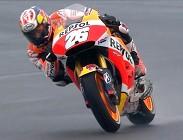 Gran Premio MotoGp Giappone live gratis streaming