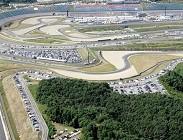 Gran Premio MotoGp Giappone streaming live