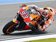 Streaming Gran Premio MotoGp Giappone diretta live gratis