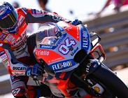 Streaming Gran Premio MotoGo Giappone streaming gratis
