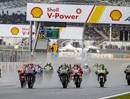 MotoGp Malesia live streaming