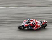 Streaming Gran Premio Malesia MotoGo