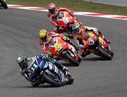 MotoGP streaming live. Dove vedere gratis