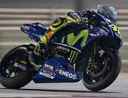 MotoGP Moto 2 e Moto 3 streaming