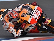 streaming MotoGP Argentina