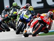 MotoGp, Moto 3, Moto 2 streaming gara gratis oggi in attesa streaming Formula 1 prossimo Gran Premio Silverstone (AGGIORNATO)