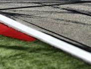 Vedere Formula 1 e MotoGP in streaming