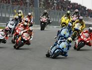 MotoGp, Moto 2, Moto 3 Germania streaming qualifiche e gara aspettano Formula 1 Gp Ungheria prossimo