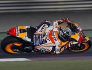MotoGP Moto 2 e Moto 3 streaming