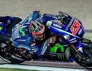 diretta MotoGP Moto 2 e Moto 3 Stati Uniti