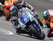 MotoGP, Moto 2, Moto 3 streaming gratis live gara GP Olanda