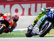 Gran Premio Olanda MotoGp in streaming
