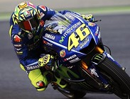 MotoGp Olanda live gratis streaming