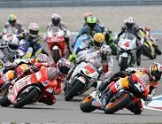 MotoGP Olanda streaming gratis per vedere gara