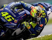 MotoGp Qatar live gratis streaming