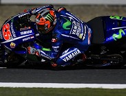 MotoGp Qatar in streaming