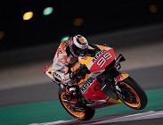Streaming MotoGp Qatar