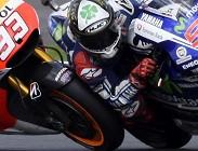 Gran Premio Silverstone, MotoGp, live streaming