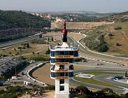 Streaming MotoGP Spagna