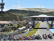 Gran Premio MotoGp Spagna streamng
