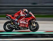 Streaming Gran Premio MotoGp Stati Uniti diretta live gratis