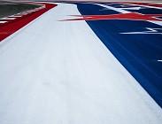 Gran Premio MotoGp Stati Uniti streaming siti web Rojadirecta