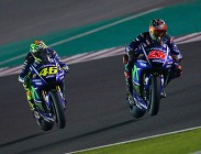MotoGP 2017 streaming italiano