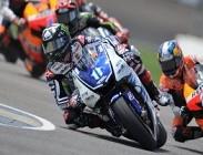 MotoGP streaming Olanda gara e prove dopo Formula 1 streaming Gp Austria settimana precedente (AGGIORNATO)