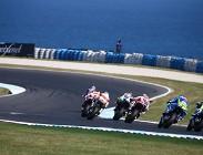 MotoGP streaming Rojadirecta ora gara. Vedere live gratis MotoGP dopo Moto 2, Moto 3. Sky contro link, siti web