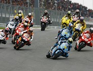 MotoGP streaming live gratis link, migliori siti web. Dove vedere